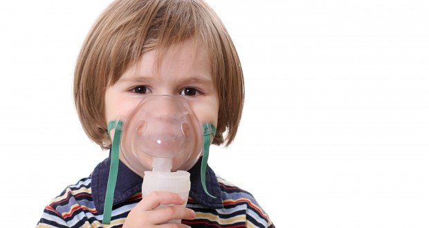 Antacids, antibiotics for infants linked to later allergies
