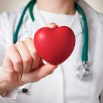 healthy heart doctor