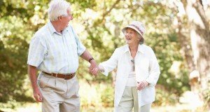 walking-to-prevent-dementia