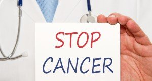 stop cancer naturally