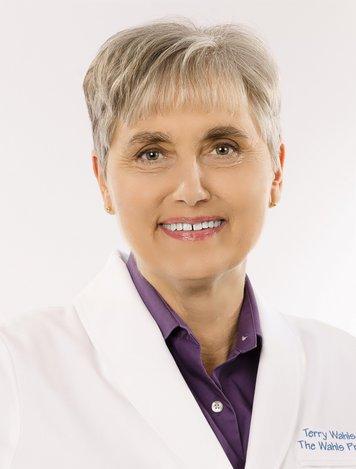Natural Treatments For Secondary Progressive Ms