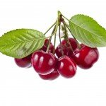 tart-cherries
