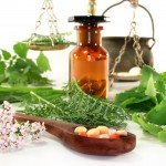 essential-oils-food-preservative