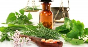 essential oil preservative