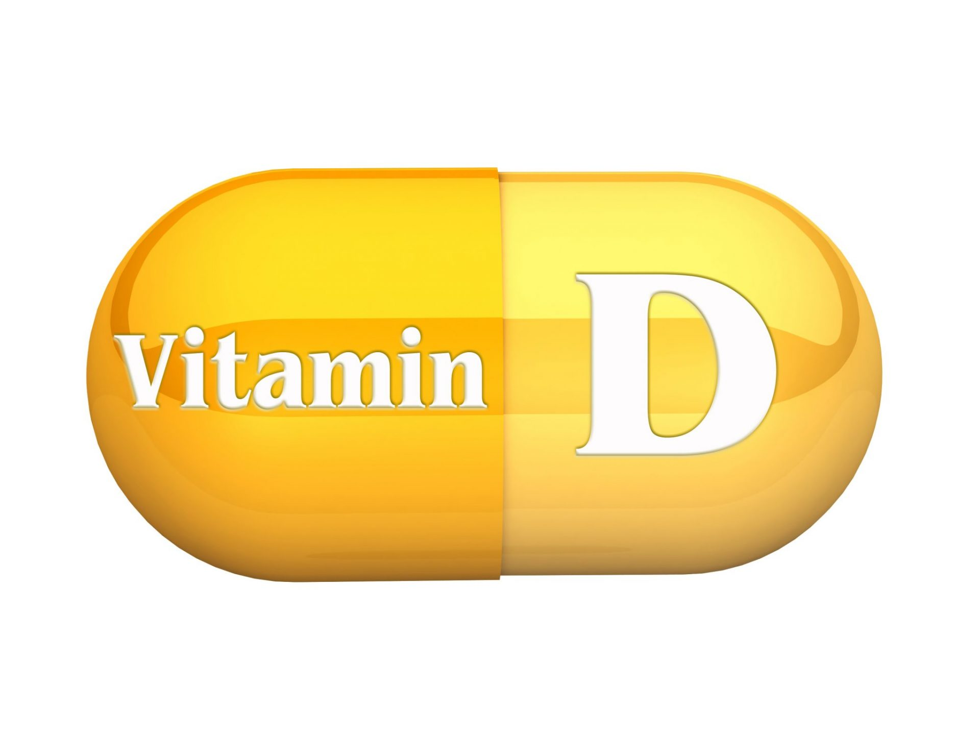 vitamin c research paper Over the past few years, vitamin c has been a topic of controversy there have been studies stating that vitamin c can help prevent many various health problems.