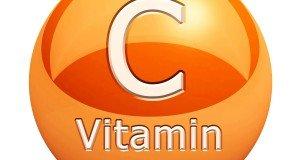 vitamin-C-pill