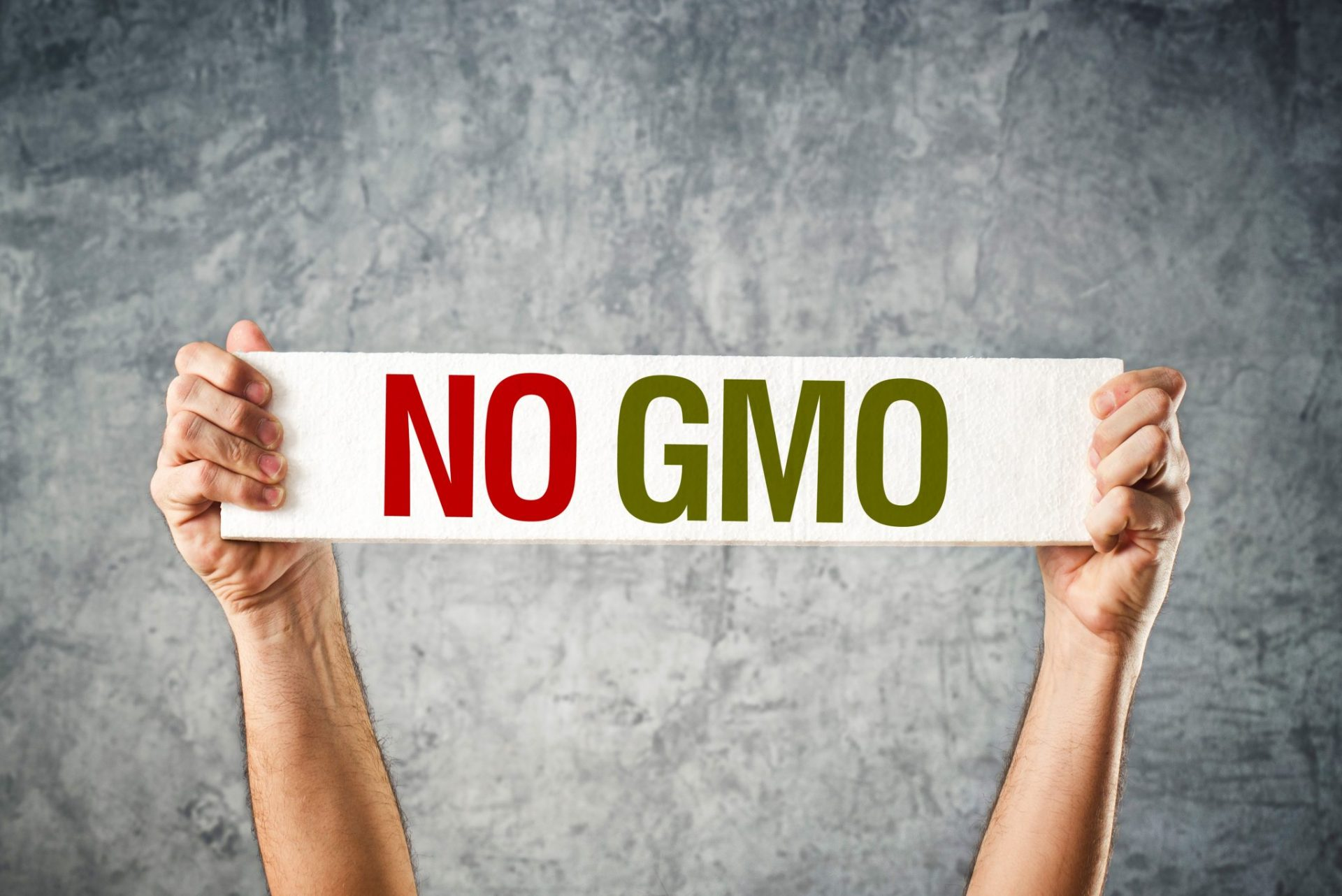 Image result for no gmo