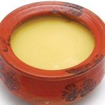 The health improving benefits of ghee
