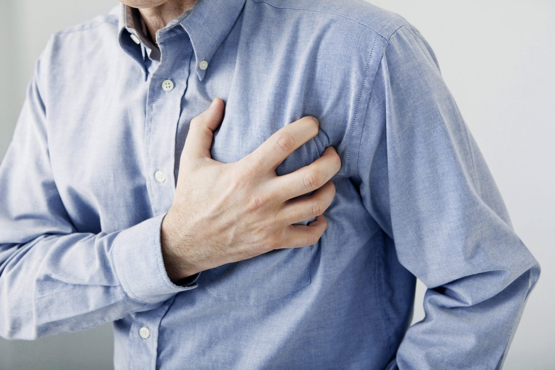 true cause of heart attacks shocking to most cardiologists, Skeleton