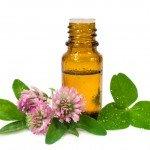 natural liquid remedy