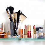 10 toxic chemicals in personal care products