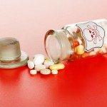 hearing-loss-drug-news