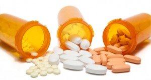 antibiotic-pills