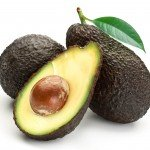 The powerful health benefits of avocados