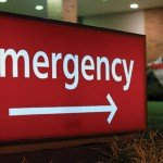 Blood thinners: A leading cause of death in emergency rooms