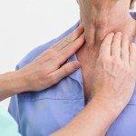 thyroid checkup