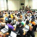 classroom wifi