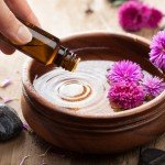 essential-oils-in-bowl
