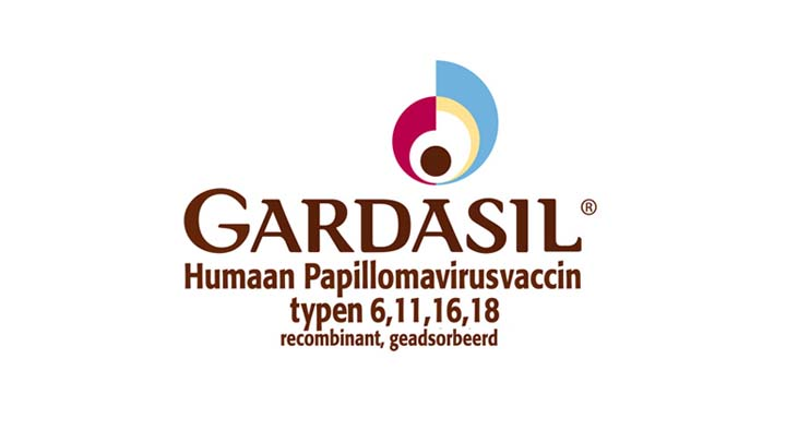Gardasil Vaccine is Deadly | Natural Health 365