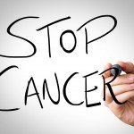 stop cancer-cells