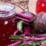 How to improve digestion with beet kvass