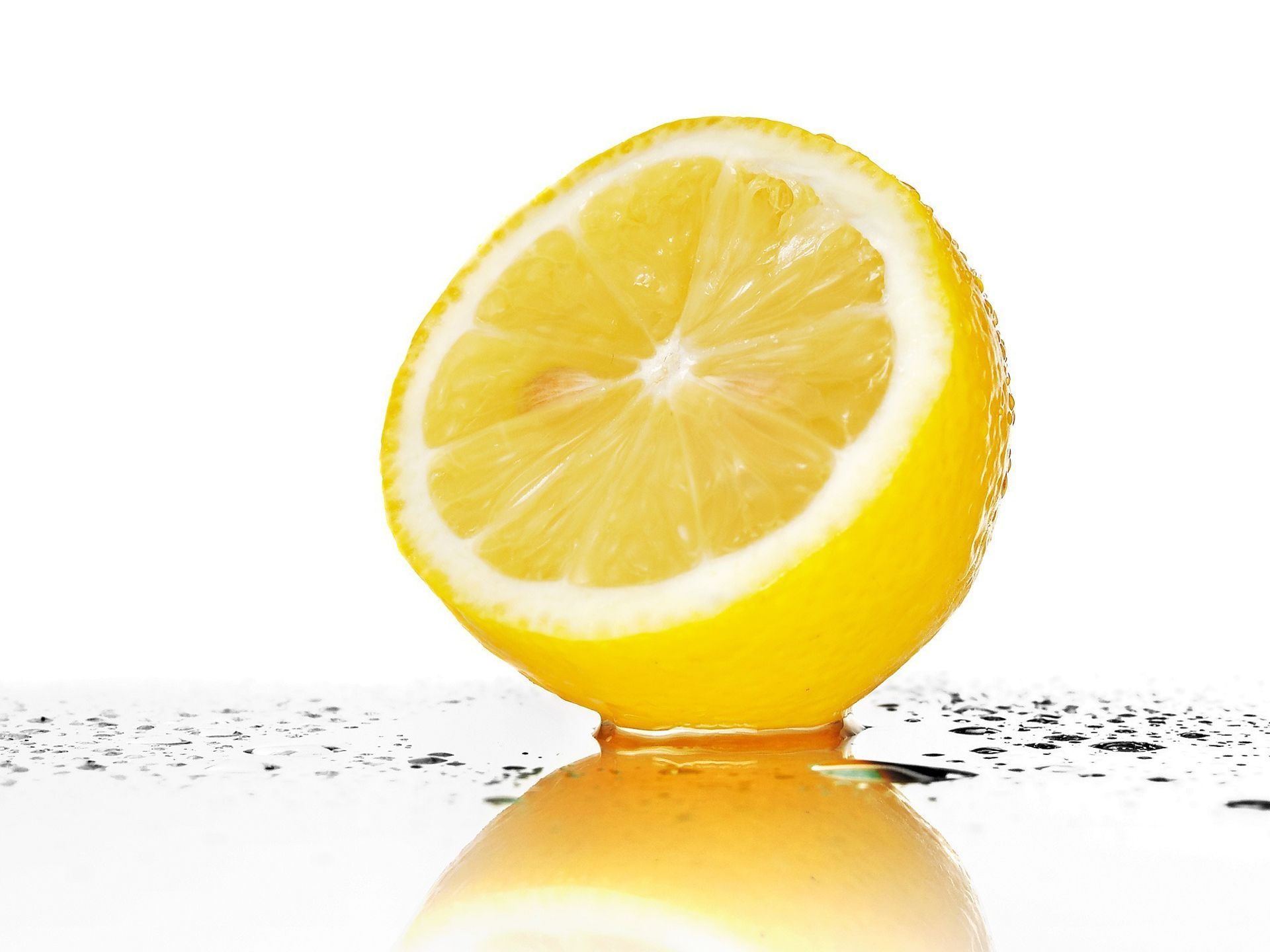 15 Great Benefits Of Lemon Juice  Naturalhealth365. Computer Network Tool Kit Commercial Cable Tv. Nuclear Cardiology Boards Payday Loans Rates. Pj Electrical Services One Year Home Warranty. Graduate Programs For Psychology. Nationally Accredited Personal Training Certifications. Small Business Loans Va Chapter 7 Bankruptcy. Best Life Insurance For Babies. Law Enforcement Communications
