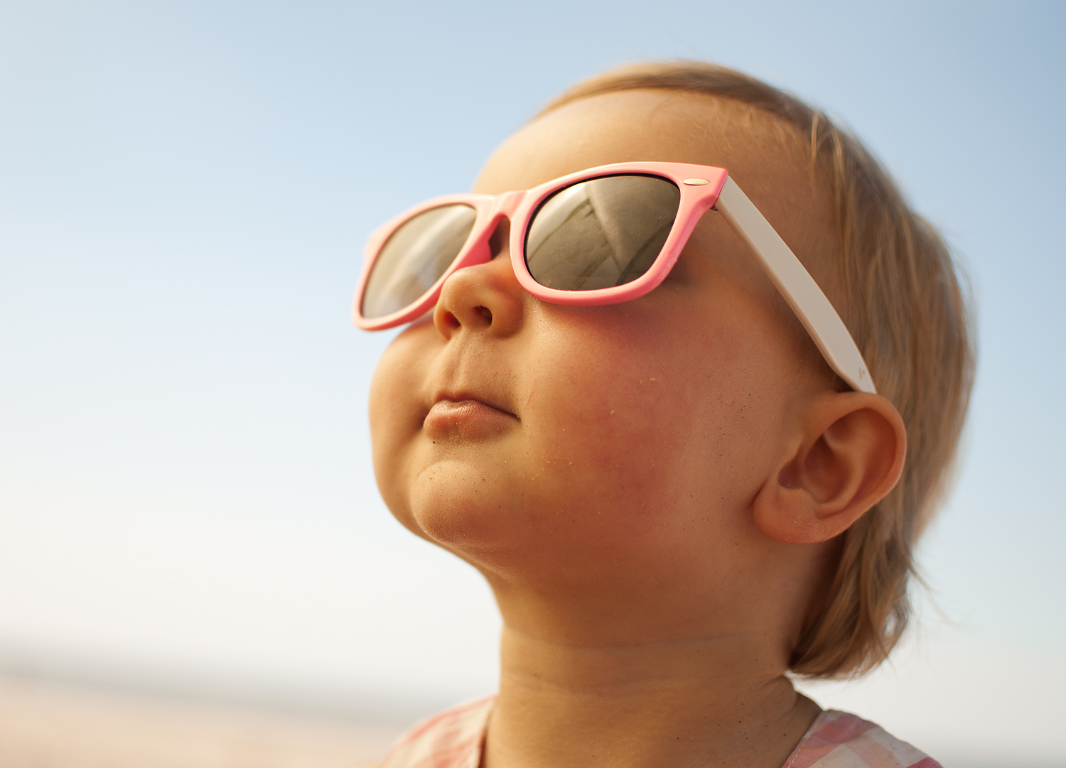 How To Safely Avoid Sun Damage