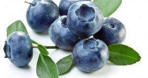 The Antioxidants Found in Blueberries Fight Cancer | Natural Health 365