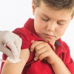 boy-getting-vaccinated