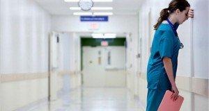 nurse-upset