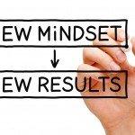 mindset-reminder