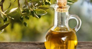 New Research: Olive Oil compound destroys cancer cells in 30 mins | Natural Health 365