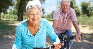 seniors-on-bikes
