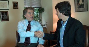 Dr-Gonzalez-and-Jonathan-Landsman