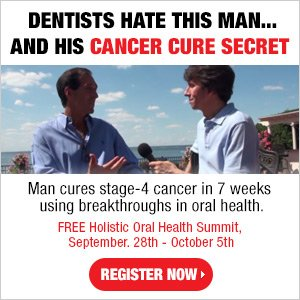 Holistic-Oral-Health-Summit-Hate-This-Man-300x300
