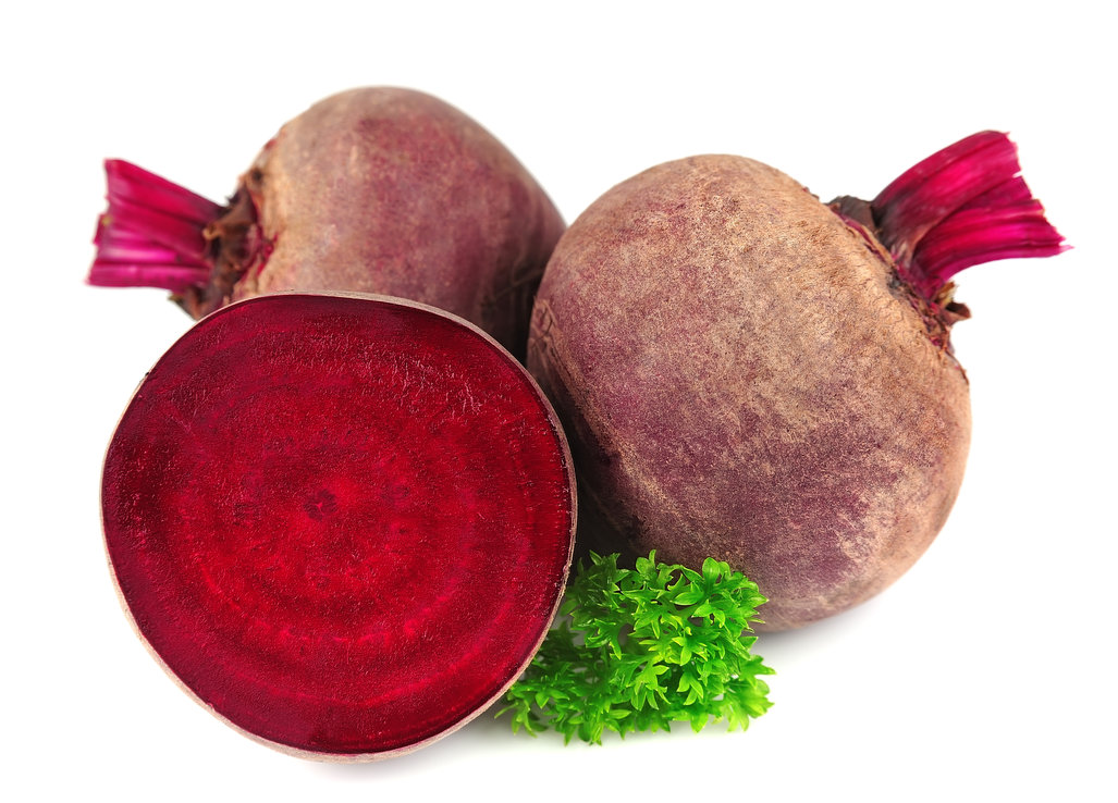 beat cancer by discovering the benefits of beets. Black Bedroom Furniture Sets. Home Design Ideas