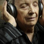 elderly-woman-listening-to-music