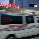 emergency-abulance