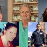 holistic-doctors-dead