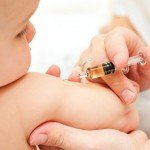 infant-vaccination