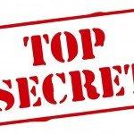 secret-sign
