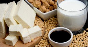 soy-products