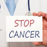stop-cancer-sign