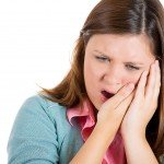 woman-with-mouth-pain