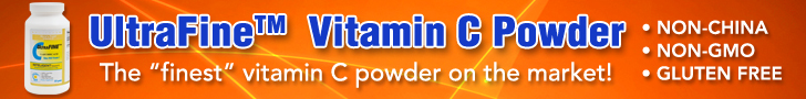 Vitamin-C-Powder-Ad-728x90