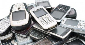 cell-phone-pile
