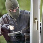 home-invasion-armed