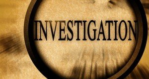 magnifying-glass-investigation