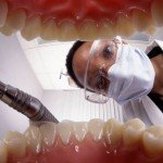 dentist-working-on-a-patient