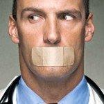 doctor-gag